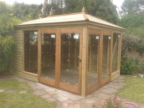 These hot tub gazebo and hot tub enclosure ideas provide more than enough fodder to get your. hot tub enclosure - Shropshire Manufacturing Company