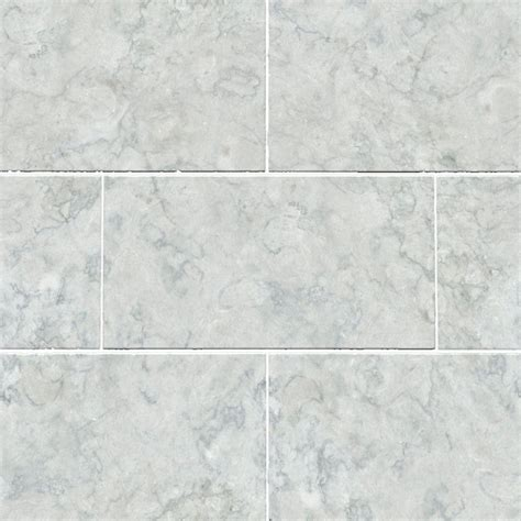 glass mosaic tile grey ceramic tile texture amazing tile