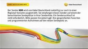 Kabel Deutschland Oldenburg : streit mit ard und zdf vodafone kabel helpdesk ~ Markanthonyermac.com Haus und Dekorationen