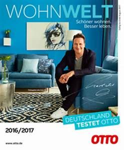 Otto Möbel Katalog : betten kataloge badetextilien kataloge gratis betten katalog 2015 2016 badetextilien ~ Watch28wear.com Haus und Dekorationen
