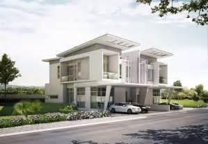 Home Design Exterior New Home Designs Singapore Modern Homes Exterior Designs