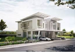 Modern House Design Ideas Singapore Modern Homes Exterior Designs 2 Jpg