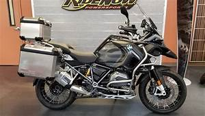 Bmw R 1200 Gs 2017 : 2017 bmw r1200gs adventure for sale near chandler arizona 85286 motorcycles on autotrader ~ Melissatoandfro.com Idées de Décoration