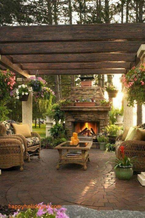 Rustic Garden Decorations Diy Ideas