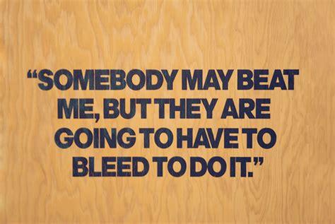 Softball Quotes Tumblr Image 3