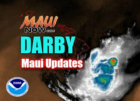 Maui Now  Tropical Storm Darby Maui Warning Cancelled. Systemic Sclerosis Signs. Radiological Signs Of Stroke. Top 5 Signs. Traits Signs. Beverage Signs. Princes Disney Signs. Movie Night Signs Of Stroke. Technology Signs Of Stroke