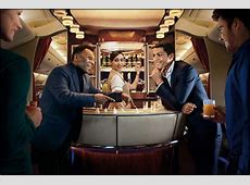 Cristiano Ronaldo teams up with Pelé on a Fly Emirates ad
