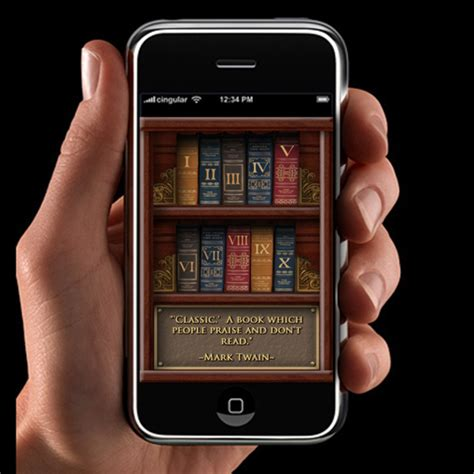 iphone book web projects uis book iphone app design