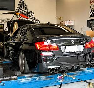 Bmw Chip Tuning Reviews : bwm custom tuning solo motorsports ~ Jslefanu.com Haus und Dekorationen