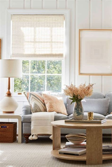 17 Best Small Living Room Ideas How to Decorate a Small