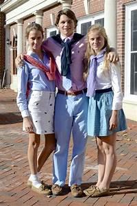 High school girl outfits 5 best - myschooloutfits.com