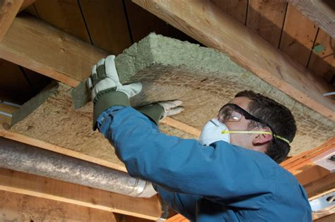 Energy Tax Credits Adding Insulation Tax Credits