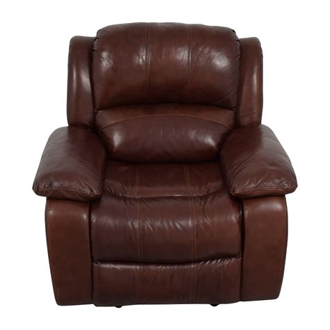 raymour and flanigan recliner sofa 28 raymour and flanigan recliner sofa 58 off