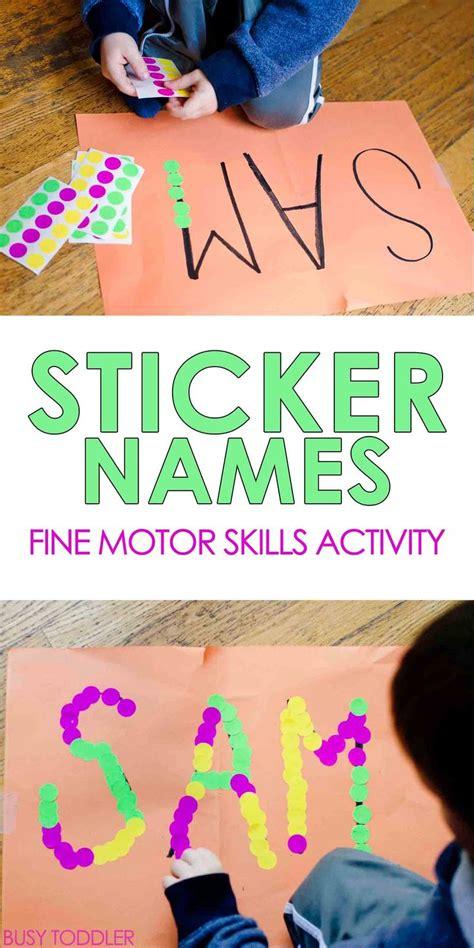motor skills for preschoolers 25 best ideas about motor skills on 846