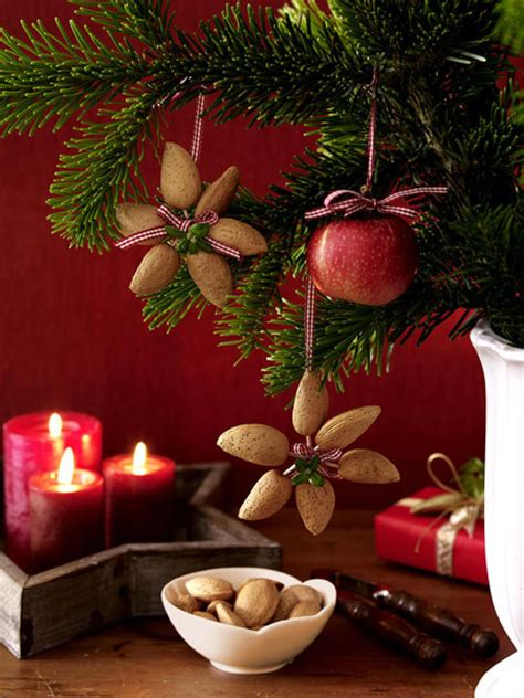 homemade christmas ornaments ideas magment