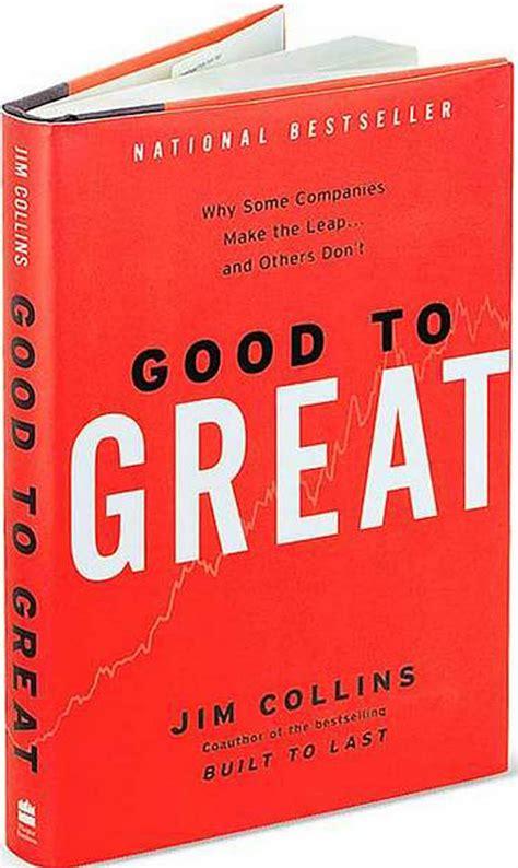 15 Business Books Every Man Should Read — Gentleman's Gazette