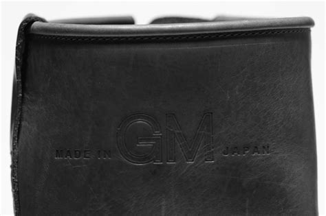 Made In Gm Japan  Made In Gm Japan Official Site