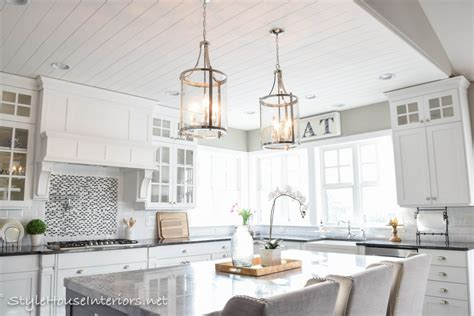 spacing pendant lights kitchen island how to figure spacing for island pendants style house