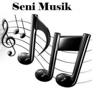 Musik kroncong tugu sendiri merupakan seni musik akulturasi dari budaya prtugis, melayu, arab dan betawi. 7 Pengertian Seni Musik Menurut Para Ahli Terlengkap
