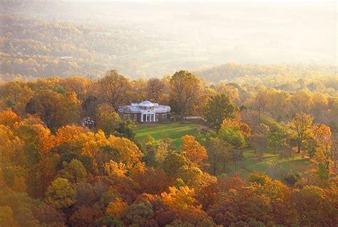 Charlottesville VA | HotelRoomSearch.Net