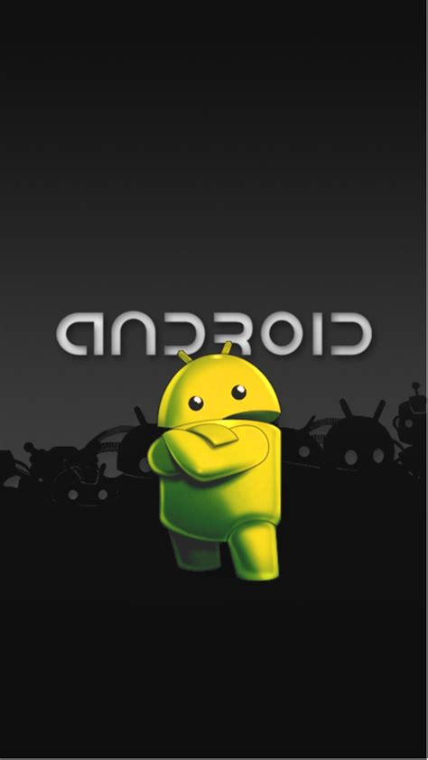 android htc  wallpaper   htc  wallpapers