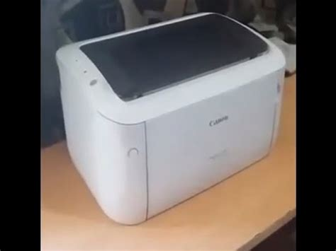 Télécharger canon lbp6000b pilote imprimante pour windows 10, windows 8.1, windows 8, windows 7 et mac. Driver Imprimante Canon Lbp 6000 B / Canon Lbp 6000b ...