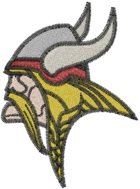 viking embroidery designs heads embroidery design viking from machine