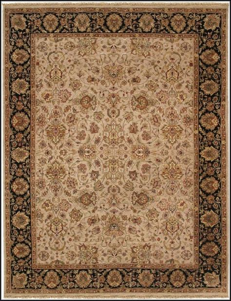 inexpensive area rugs inexpensive area rugs rugs home decorating