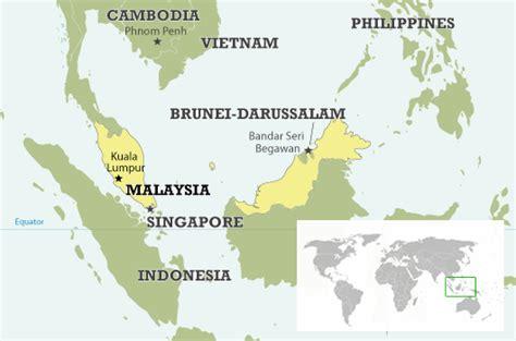 global trade compliance  certification  origin  asean