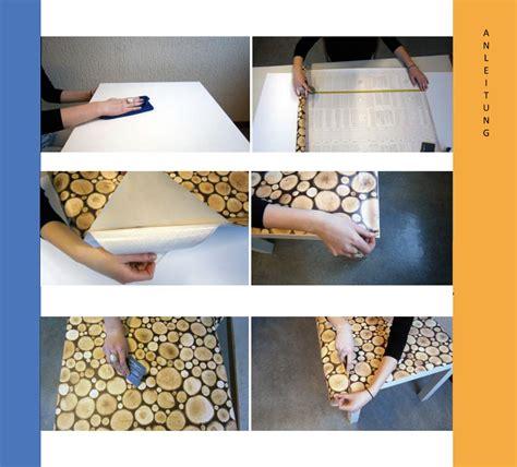 Klebefolie Möbel Muster by Klebefolie Grau Wei 223 Muster Cirrus Ranken Dekorfolie
