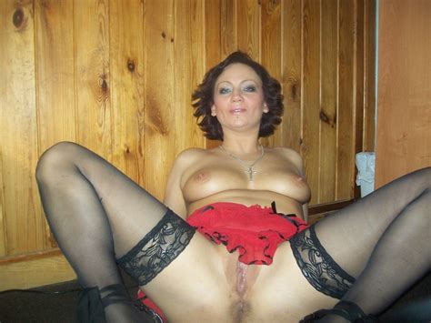 Free Sex Video Poland Girls Get Naked On Cam