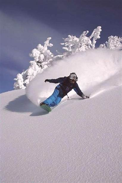 Snowboard Ski Winter Gerry Lopez Snow Snowboarding