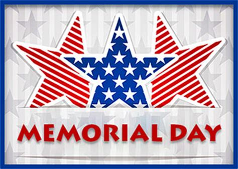 memorial day quotes memorial day images