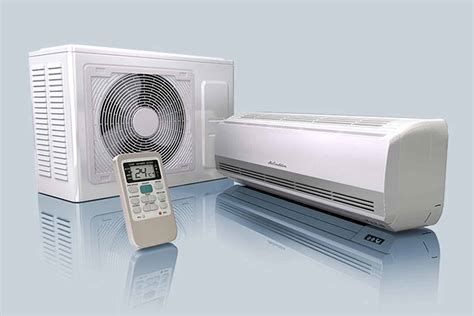 Air Conditioning 2018  My Marketing Journey. Home Protection Plan Insurance. Travel Rewards Capital One Eb Online Payment. What Is The Us Stock Market Life Income Fund. American Homeowners Insurance. Tenants Contents Insurance Cleaning Maid Easy. Graduate Nursing Degrees App Developers Forum. Mold In Apartment Tenant Rights. Texas Department Of State College Long Island