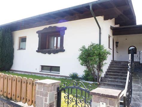 Haus Elisabeth Angath