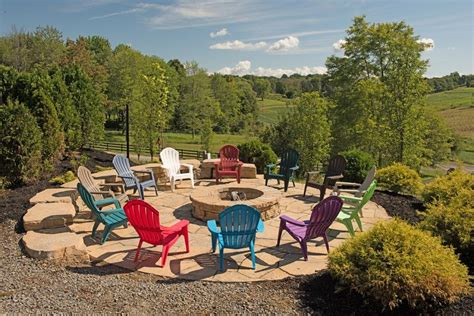 realcomfort 174 adirondack chair manufacturing