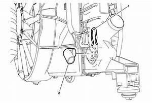 Chevy Engine Coolant