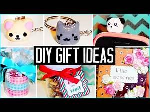DIYlover — DIY t ideas for Christmas D