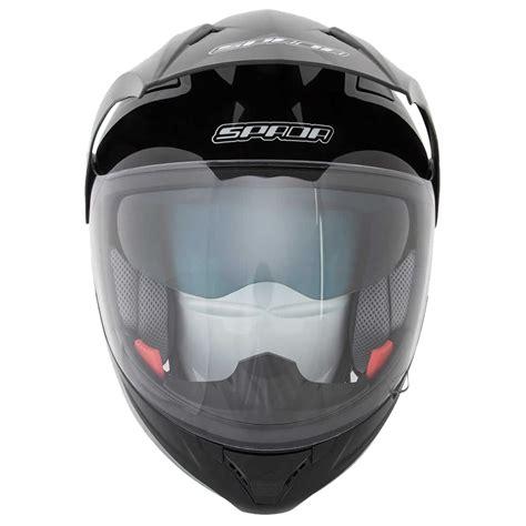 motocross helmet visor spada duo dual sport motorcycle motocross motorbike sun