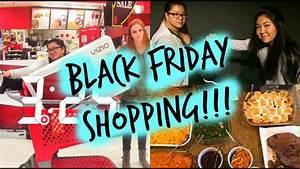 Black Friday Online Shops : black friday shopping youtube ~ Watch28wear.com Haus und Dekorationen