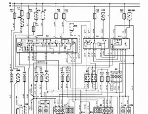 Wiring Diagram Ford Ka 1998
