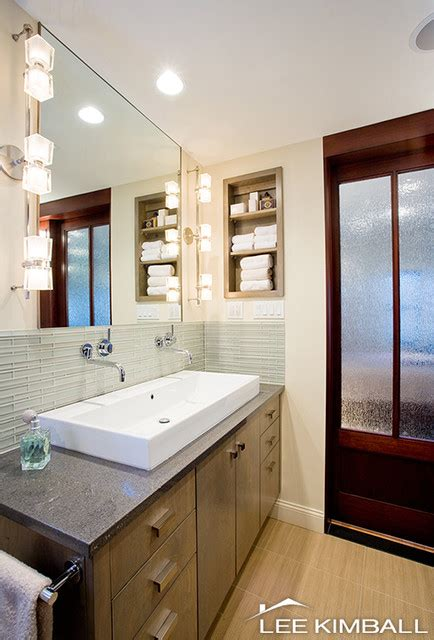 contractor for kitchen cabinets transitional contemporary master bathroom contemporary 5756