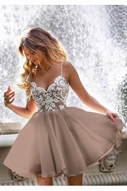 Short Sukienka Gorsetem Dresses Prom Homecoming Storenvy