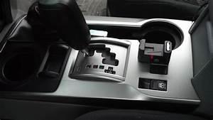 Trailer Brake Controller In 5th Gen   Best Location