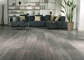 gray laminate flooring for living room house home basement ideas the floor