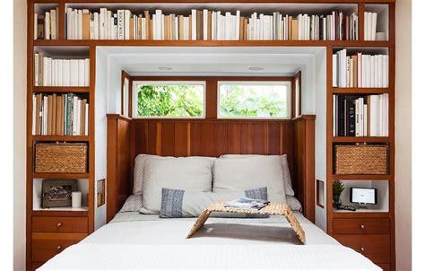small bedroom vanity 2330 best quarto images on bedrooms child 2330
