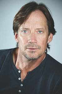 Kevin Sorbo to speak at HLGU's 74th annual Booster Banquet ...