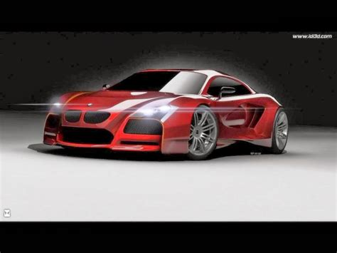 bmw  wallpapers  prices globe   world