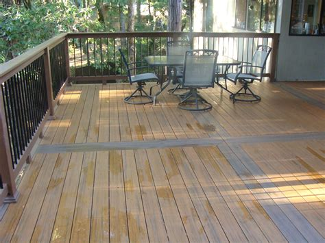 images of decking designs composite decking designs ideas and michael pictures decoregrupo