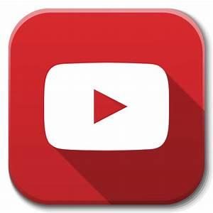 Youtube App Related Keywords - Youtube App Long Tail ...
